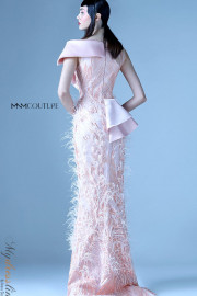 MNM Couture G0968