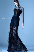 MNM Couture G0970 - MNM Couture Long Dresses