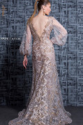 MNM Couture K3591 - MNM Couture Long Dresses