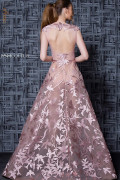 MNM Couture K3614 - MNM Couture Long Dresses