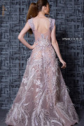 MNM Couture K3615 - MNM Couture Long Dresses