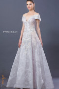 MNM Couture K3623 - MNM Couture Long Dresses