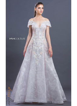 MNM Couture K3623