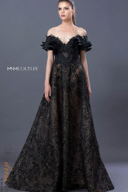 MNM Couture K3634