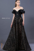 MNM Couture K3634 - MNM Couture Long Dresses