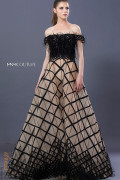 MNM Couture K3643 - MNM Couture Long Dresses