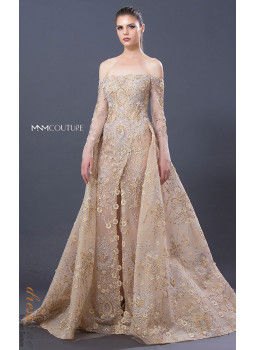 MNM Couture K3644