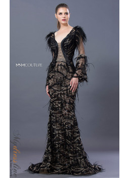 MNM Couture K3646