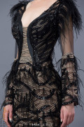 MNM Couture K3646 - MNM Couture Long Dresses