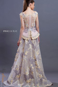 MNM Couture K3650 - MNM Couture Long Dresses
