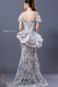 MNM Couture K3651 - MNM Couture Long Dresses