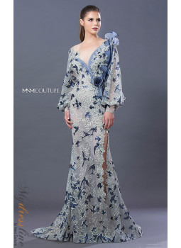 MNM Couture K3653