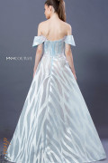 MNM Couture K3654 - MNM Couture Long Dresses