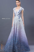MNM Couture K3656 - MNM Couture Long Dresses