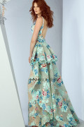 MNM Couture G0860 - MNM Couture Long Dresses