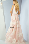 MNM Couture G0861 - MNM Couture Long Dresses