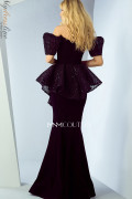 MNM Couture G0877 - MNM Couture Long Dresses