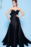 MNM Couture N0224 - MNM Couture Long Dresses