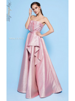 MNM Couture N0226