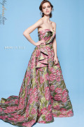 MNM Couture N0231 - MNM Couture Long Dresses