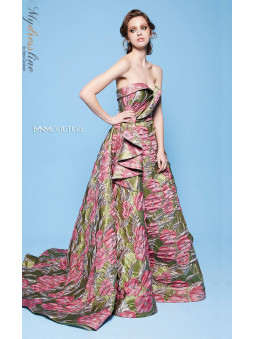 MNM Couture N0231
