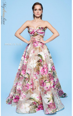 MNM Couture N0235