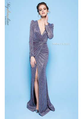 MNM Couture N0251