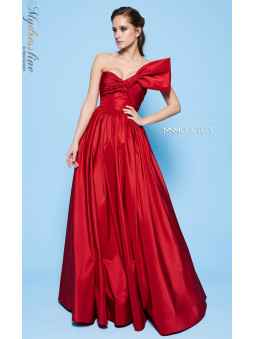MNM Couture N0258