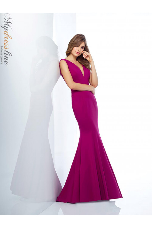 Social Occasions by Mon Cheri 118877 - New Arrivals