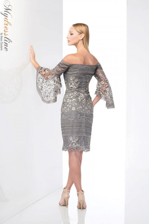 Social Occasions by Mon Cheri 218801 - New Arrivals