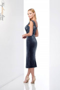 Social Occasions by Mon Cheri 218809 - New Arrivals