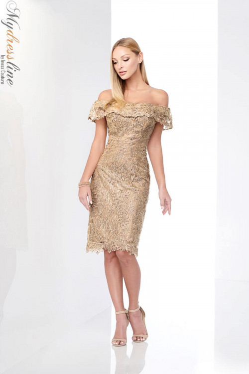 Social Occasions by Mon Cheri 218810 - New Arrivals