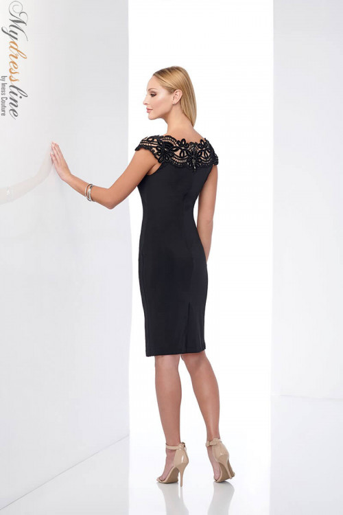 Social Occasions by Mon Cheri 218814 - New Arrivals