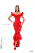 Tarik Ediz 50350 - New Arrivals