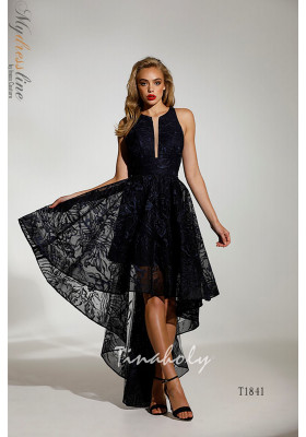 Tinaholy T1841