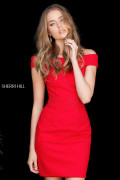 Sherri Hill 51421 - New Arrivals