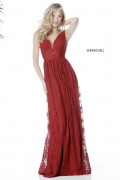 Sherri Hill 51562 - New Arrivals