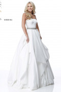 Sherri Hill 51633 - New Arrivals