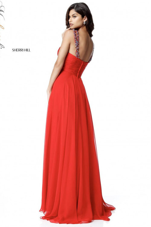 Sherri Hill 51639 - New Arrivals