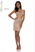 Sherri Hill 51642 - New Arrivals