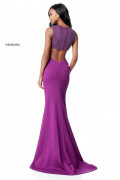Sherri Hill 51698 - New Arrivals
