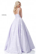 Sherri Hill 51703 - New Arrivals