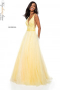 Sherri Hill 51708 - New Arrivals