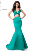 Sherri Hill 51712 - New Arrivals