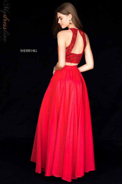 Sherri Hill 51723 - New Arrivals