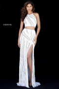 Sherri Hill 51737 - New Arrivals