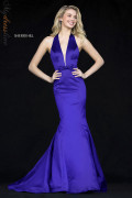 Sherri Hill 51764 - Sale