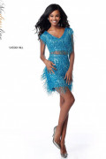 Sherri Hill 51781 - New Arrivals