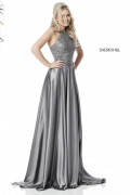 Sherri Hill 51799 - New Arrivals
