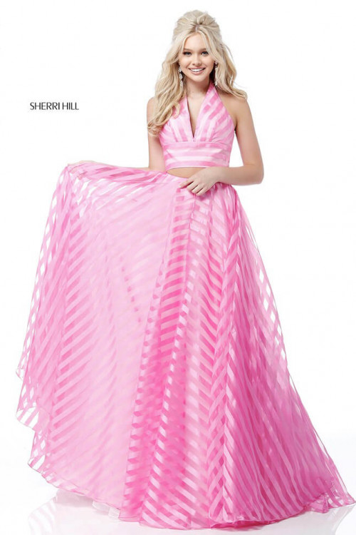 Sherri Hill 51804 - New Arrivals